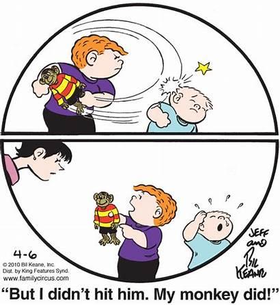 Dysfunctional Circus Cartoon Cartoons Memes Funny Meme