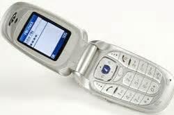 Nokia Mastercode Berechnen : wo gebe ich den mastercode bei nokia ein ~ Themetempest.com Abrechnung