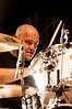 Influences: Bill Stevenson | Modern Drummer Magazine