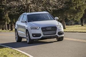 Nouveau Q3 Audi : 2015 audi q3 review ratings specs prices and photos the car connection ~ Medecine-chirurgie-esthetiques.com Avis de Voitures