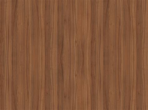 walnut wood discover textures seamless walnut natur wood texturediscover textures