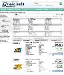 Kleidung Online Kaufen Auf Rechnung : kleidung auf rechnung online bestellen klamotten auf rechnung mode shops mit rechnungskauf ~ Themetempest.com Abrechnung