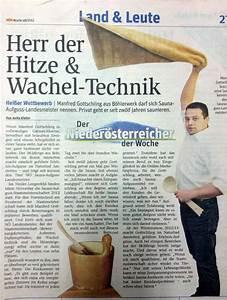 Saunaaufguss Selber Machen : sauna aufguss technik schwimmbadtechnik ~ Orissabook.com Haus und Dekorationen