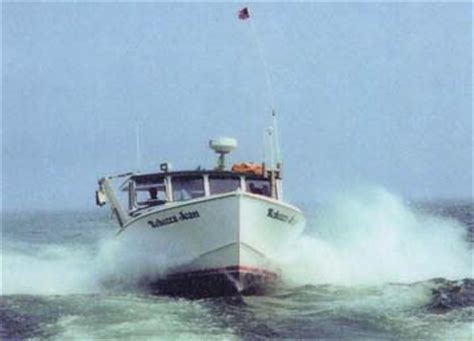 Lobster Fishing Boat For Sale Uk by Midcoast Yacht Ship Brokerage Downeast Yachts