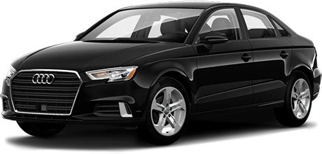 audi  incentives specials offers  west
