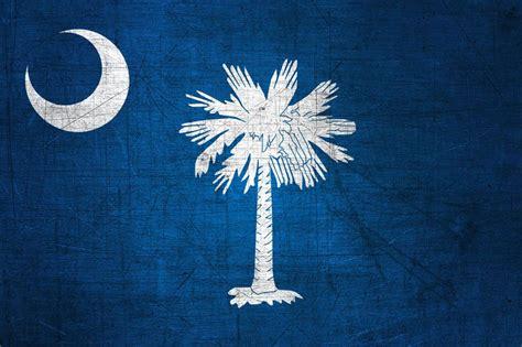 south carolina conservative candidates  election race