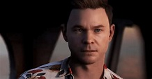 Man of Medan's Shawn Ashmore Discusses His Character and ...