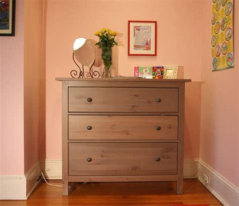 Bedroom Dressers Ikea by Ikea Bedroom Dressers Bestdressers 2017