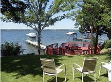 Seneca Lake Waterfront View, Wine Trail, VRBO