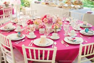bridesmaid brunch the schultzes s bridal luncheon