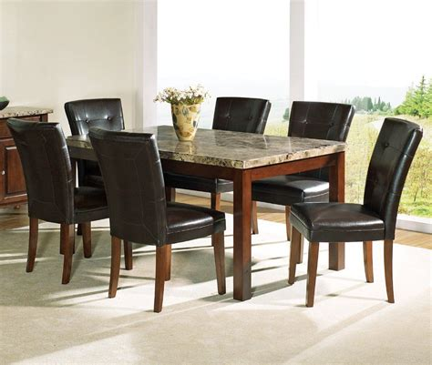 dining room sets cheap dining room chairs for sale inspiration