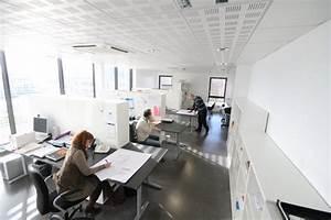 Bureau Dtudes Dingnierie Et De Conception Steelglass