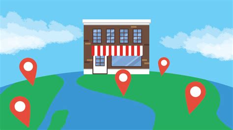 top  issues wrecking local seo  multi location businesses