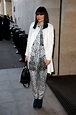 cleveland854321: THE LIFE AND TIMES OF JESSICA CORNISH AKA ...