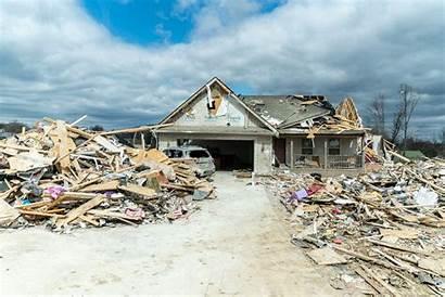 Tornado Season Tornadoes Start Damage Redzone Aggressive