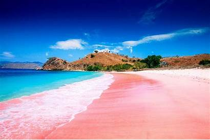 Komodo Island Seijdel Jonne 500px Sand Beaches