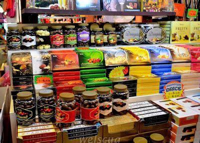 wandering   home malaysia beryls chocolate