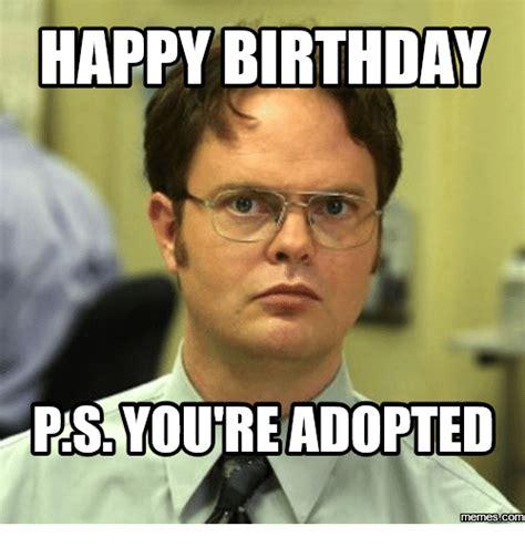 Walking Dead Happy Birthday Meme - 25 best memes about happy birthday walking dead meme