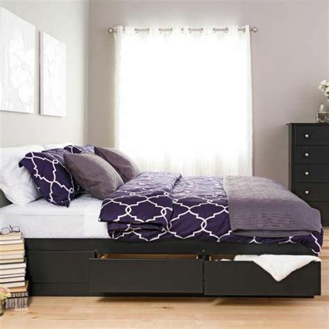 chambre adulte pas cher rangement chambre pas cher salles attrayantes meuble
