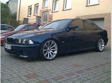 e39 styling 166 [ 5er BMW E39 ]