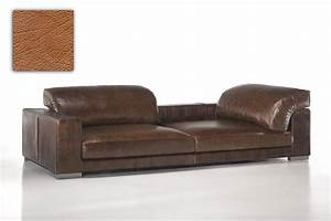 Große Couch : couchgarnituren und sofas im angebot ~ Pilothousefishingboats.com Haus und Dekorationen