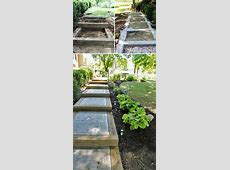 Step by Step! DIY Garden Steps and Outdoor Stairs The