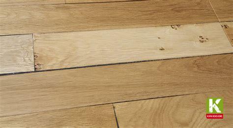 Worauf Sie beim Holzdielen Verlegen achten sollten kahoode