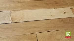 Holz Auf Fliesen Kleben : worauf sie beim holzdielen verlegen achten sollten ~ Markanthonyermac.com Haus und Dekorationen