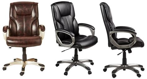 how to find the best lumbar support office chairs review