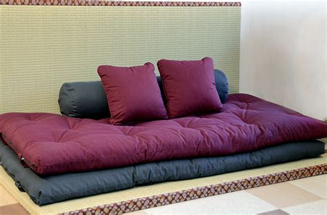 traditional style sofa bed tatami sofa bed tatami sofa bed catosfera thesofa