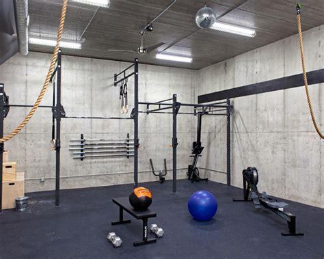 20 Enchanting Home Gym Ideas   Decor Charm   Decor Charm