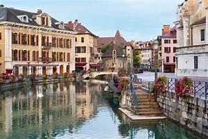Serrurier Annecy Le Vieux : la vieille ville d 39 annecy annecy ~ Premium-room.com Idées de Décoration