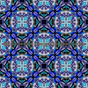 images of geometric designs | modern fabric prints ...