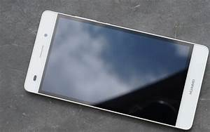 All Models Of Mobile Specification Prices  U0026 Company