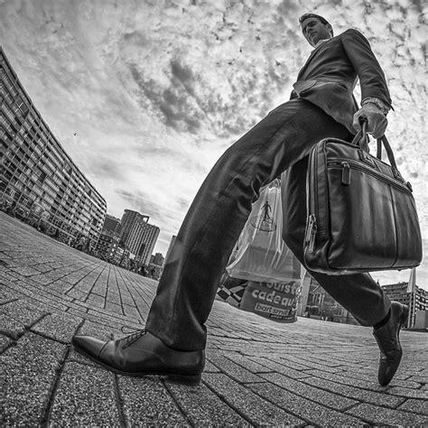 willem jonkers  fisheye master  street photography