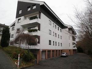 Wohnung Mieten Siegen : hausverwaltungen schulte klawuhn gmbh schermbeck immobilien bei ~ Orissabook.com Haus und Dekorationen
