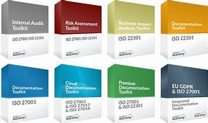 iso 27001 iso 22301 free document templates for download With iso 27001 templates free download