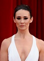 Claire Cooper quits Hollyoaks | News | Hollyoaks | What's ...