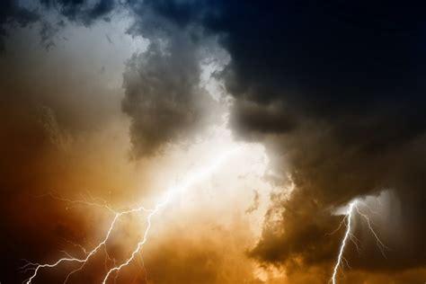 wrath  god   survive life hope truth