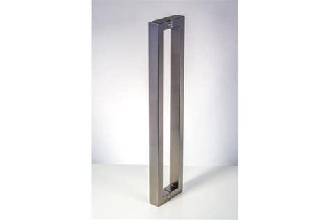 rockefeller modern contemporary door pulls handles for