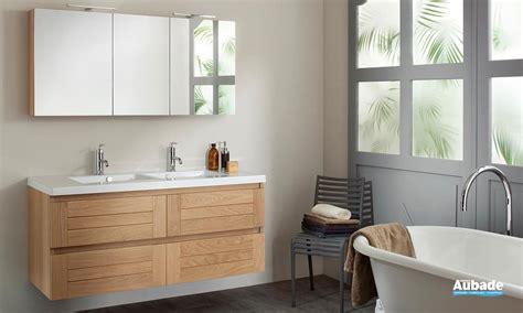 armoire de cuisine leroy merlin vasques salle de bain leroy merlin 5 armoire salle de bain sanijura modern aatl