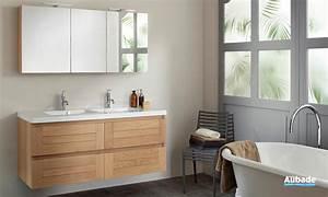 Ikea Armoire De Toilette : double vasque salle de bain ikea armoire de toilette ~ Dailycaller-alerts.com Idées de Décoration