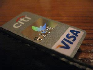 They're also ending their partnership with hudson's bay, which capital one hopes to end by mid 2021. What Are the Benefits of a Costco Visa Credit Card ...