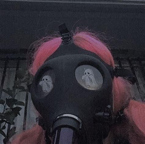 Image About Pink In Darkedgyalternative 🔮🔪⛓🕷💀 By 💕