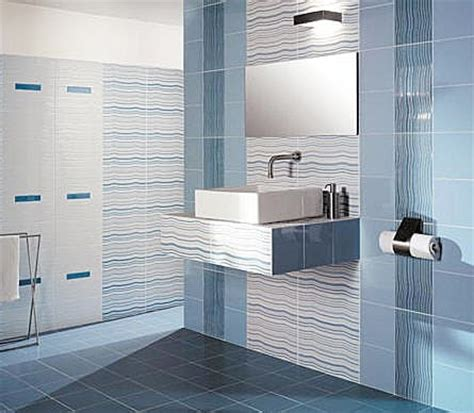 Modernes Bad Fliesen by Modern Bathroom Tiles Ideas Interior Home Design