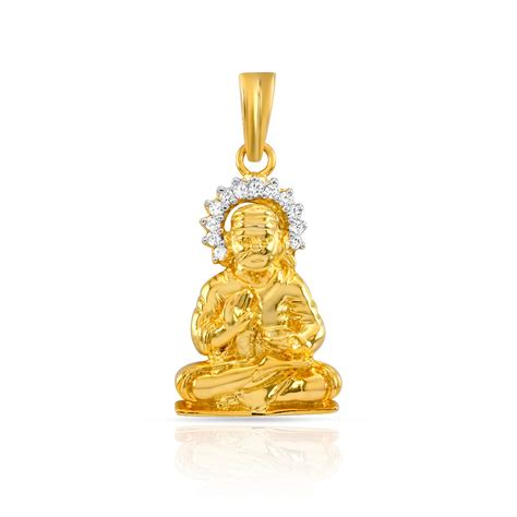 Mahi Gold Plated Saibaba Pendant (ps1101406g) Buy Mahi. Copper Emerald. Ovl 8x6 Emerald. Nephrite Emerald. Gilson Opal Emerald. Manik Emerald. Star Stone Emerald. Super Emerald. Pinterest Woman Emerald
