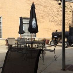 Tribes Alehouse & Grill  150 Foto's & 295 Reviews  Bars. Cheap Patio Furniture In Toronto. Outdoor Patio Spring Chairs. What Is A Patio Tree Rose. Patio Design Plans Ideas. Pallet Patio Table Plans. Patio Slabs And Designs. Garden Patio Waterford. Wood Patio Furniture Clearance