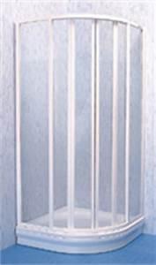 Runddusche 90x90 Schiebetür : sonderangebote ~ Orissabook.com Haus und Dekorationen