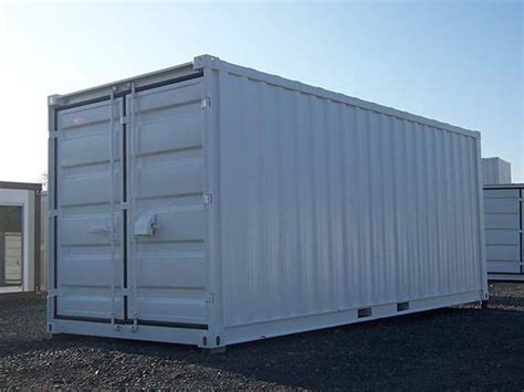 container chambre froide containers les fournisseurs grossistes et fabricants sur