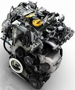 Motorul Pe Benzin U0103 0 9 Tce 90 Cp De La Renault